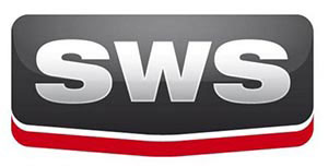SWS Logo Colour